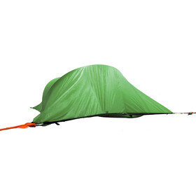 Tentsile Connect Spare Rain Fly Forest Green